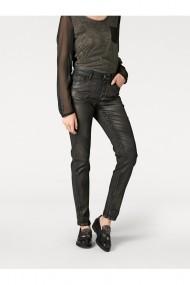 Jeans mignona heine STYLE 139290 negru