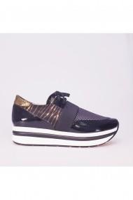 Pantofi sport casual Thea Visconti P 414/18/172 Print