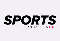 Sport by FashionUP